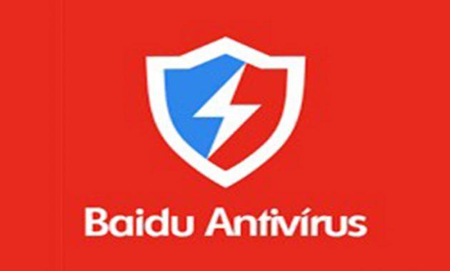 Download Baidu Antivirus
