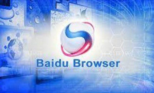 Download Baidu Spark Browser