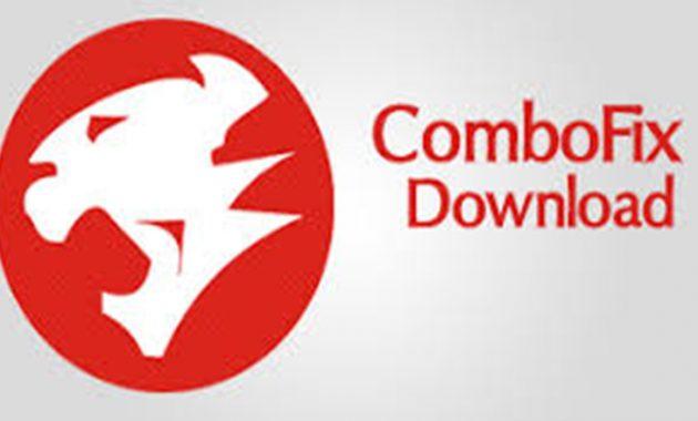 Download Combofix Latest Version