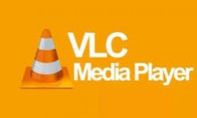Download VLC Media Player Latest Version