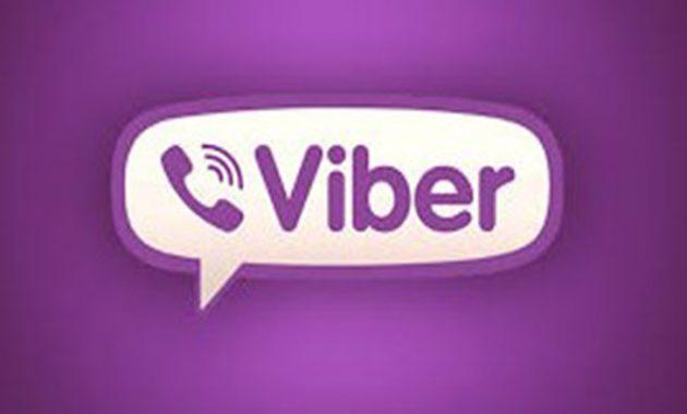 Download Viber Latest Version