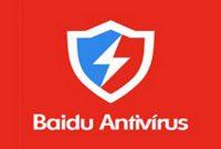 Download Baidu Antivirus Offline Installer