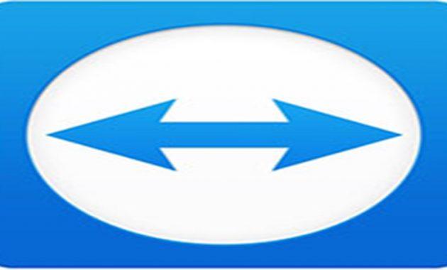 Download TeamViewer Latest Version