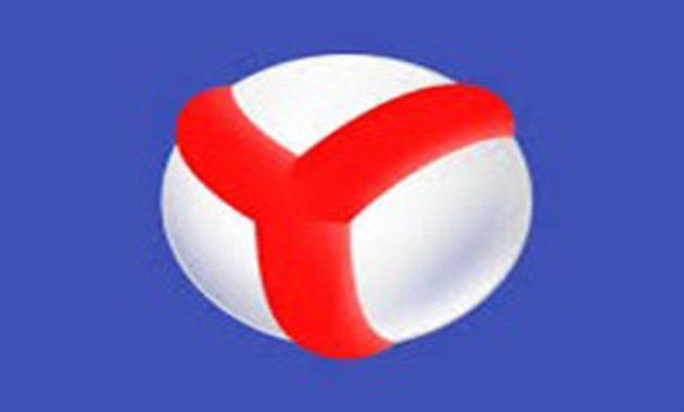 Yandex Browser Download