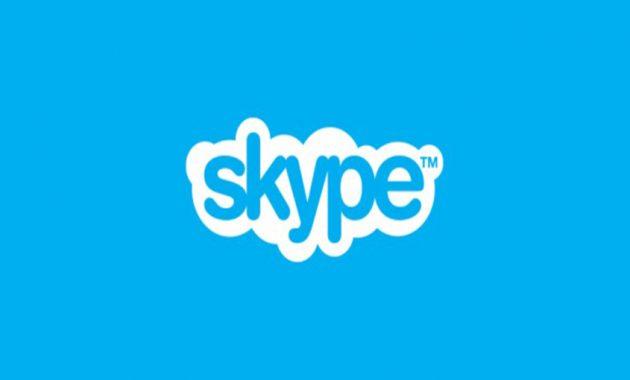Download Skype Latest Version
