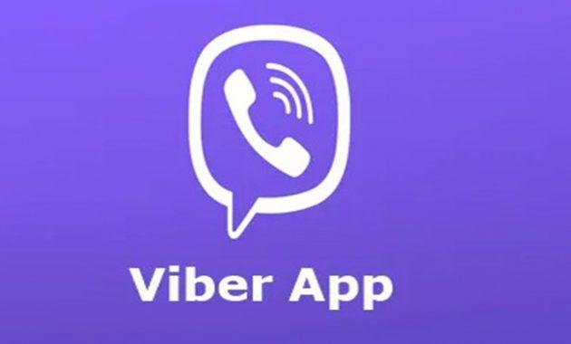 Download Viber APK for Andoid