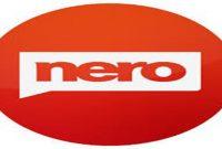 Nero Platinum Free Download