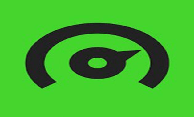 Razer Cortex Game Booster Free Download
