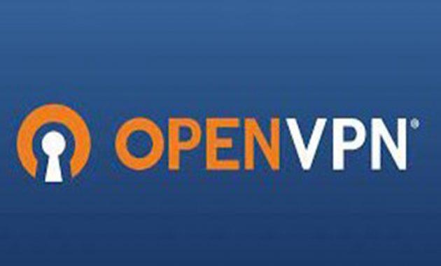 Download OpenVPN Latest Version