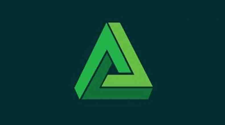 Smadav Antivirus Free Download