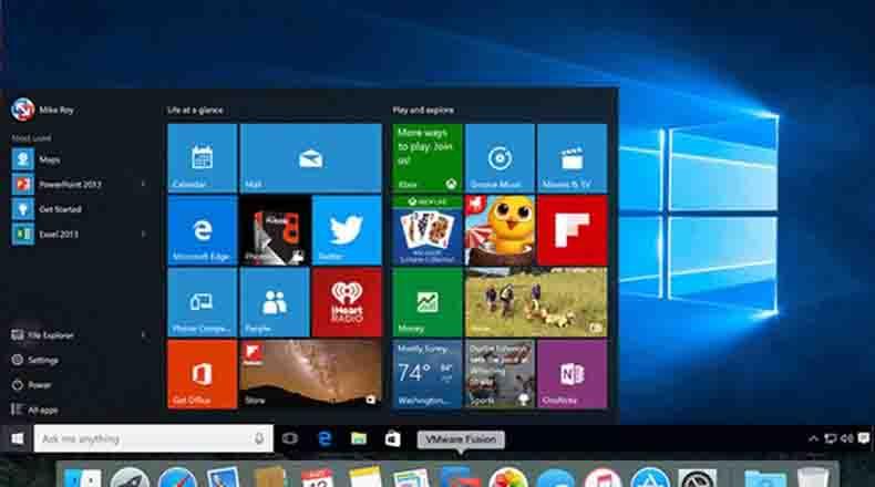 VMware Workstation Player Free Download