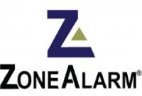 Download ZoneAlarm Free Antivirus + Firewall