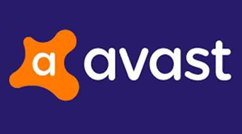 Download Avast Antivirus 2020 Offline Installer
