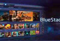Bluestacks 2021 Download Latest Version