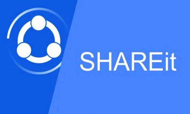 Download SHAREit New Version