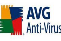 Download AVG Antivirus 2021 for Windows