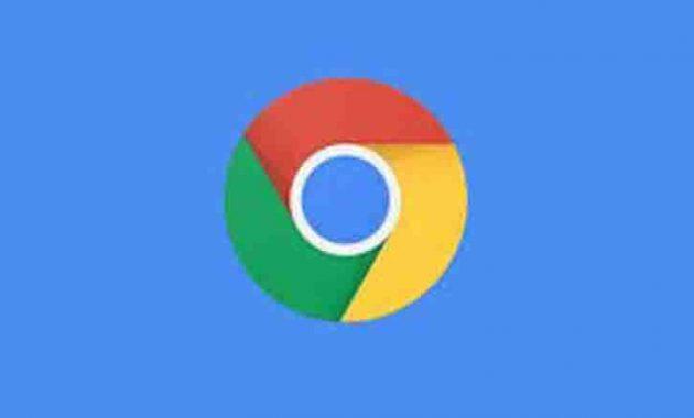 Download Google Chrome Stable Offline Installer