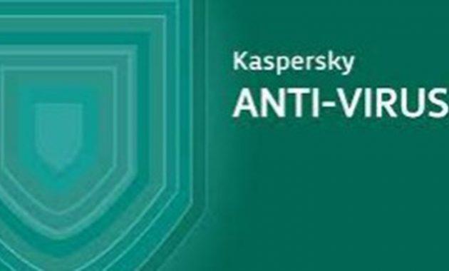 Download Kaspersky Antivirus 2021 for Windows