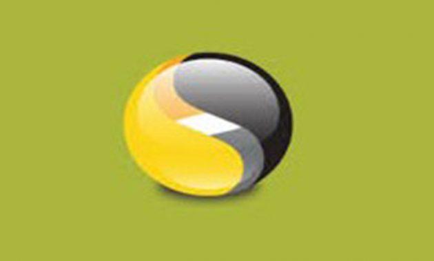 Download Norton Power Eraser
