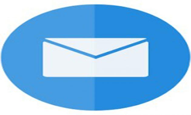 Download Mailbird Latest Version
